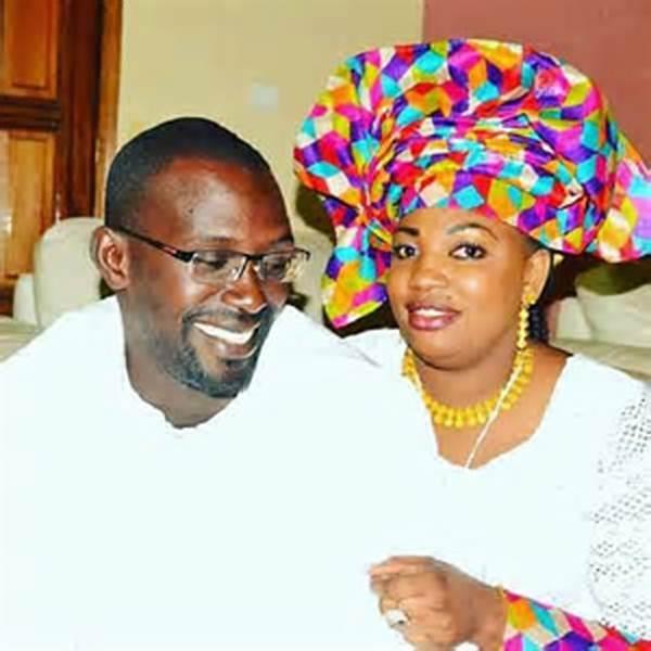 Enquête sur le drame des Maristes : Pourquoi le Procureur a « relâché » Aida Mbacké
