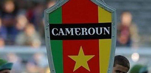 La CAF aurait retiré l'organisation de la CAN 2019 au Cameroun: Le Maroc, pays hôte ?