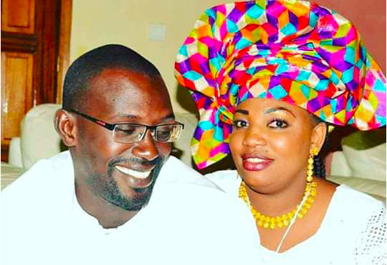 Aïda Mbacké sous mandat de dépôt aujourd'hui: le réquisitoire de feu du parquet