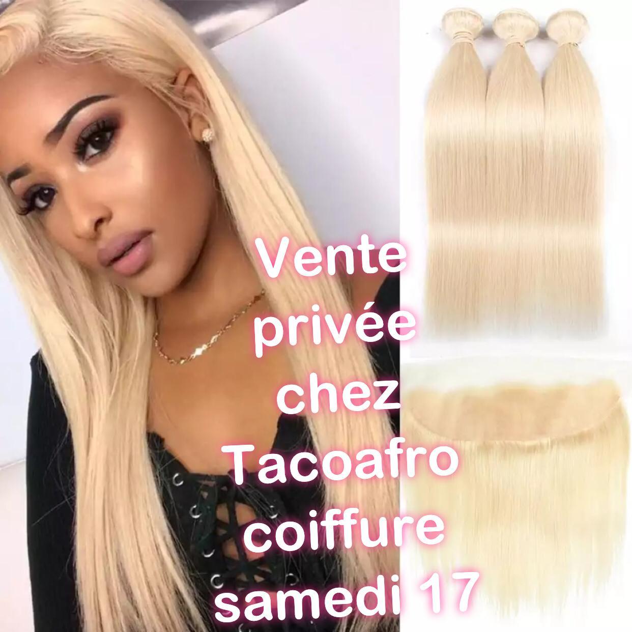 PUB: Soyez belle avec les perruques de TACCO AFFRO Ouest Foire à 100M de la Brioche d'Orée. 77 831 27 10 / 33 820 46 20 et Paris 57 Boulevard Strasbourg Metro chateau d'eau