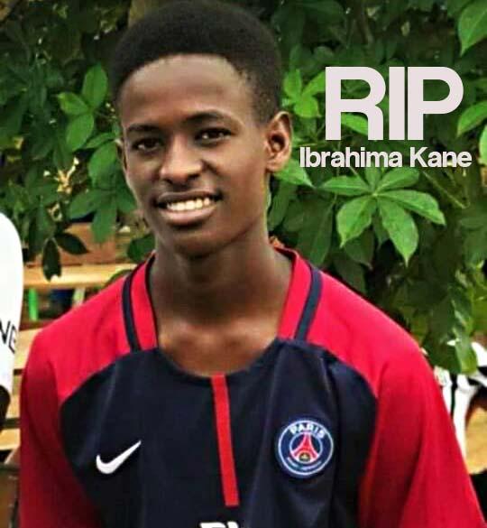 """Agression mortelle à Liberté 6: Ibrahima Kane """"vendu"""" par un ami pour 270 000 F Cfa"""