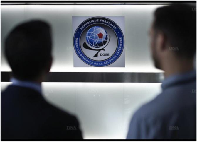 Dakar, plaque tournante des barbouzes: Agents de la Dgse, du Mossad, de la CIA, du Fsb russe, du Golfe…de plus en plus nombreux dans nos murs