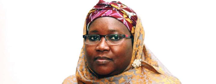Présidentielle au Nigéria : grosse polémique autour de la nièce du président Buhari