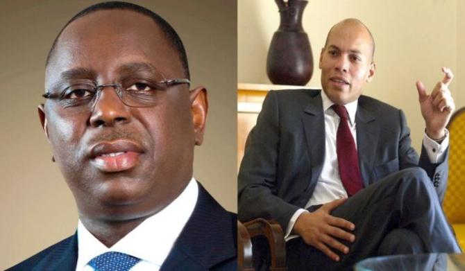 Affaire Karim Wade à Monaco: l'Etat du Sénégal débouté en appel