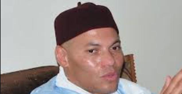 Karim Wade et Interpol: Les non-dits d'une procédure