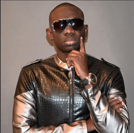 Affaire de l'enregistrement audio sur Wally Seck : Pape Diouf porte plainte
