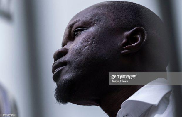Déclaré malade : Ousmane Sonko victime d'un mauvais sort ?