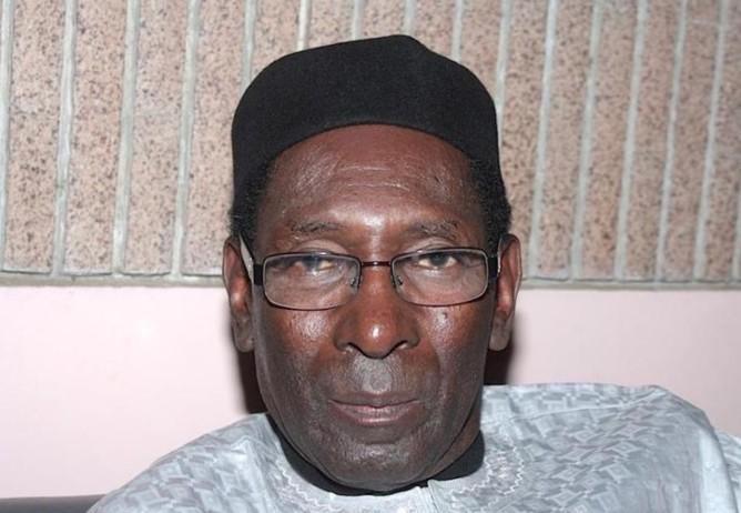 Nécrologie: Décès du journaliste Ahmed Béchir Kounta