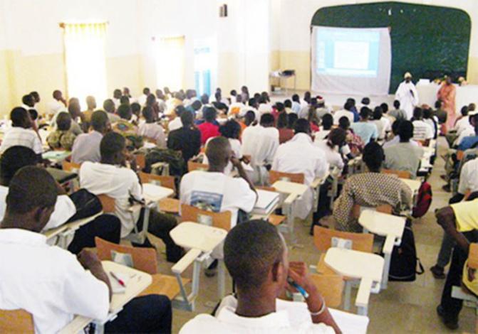 Gestion des affaires et l'employabilité des jeunes : BEM Dakar innove