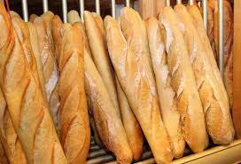 Fédération nationale des boulangeries: Le Sénégal vers une hausse du prix du pain