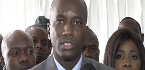"Oumar Boun Khatab Sylla : ""Ce que l'Ums doit savoir"""