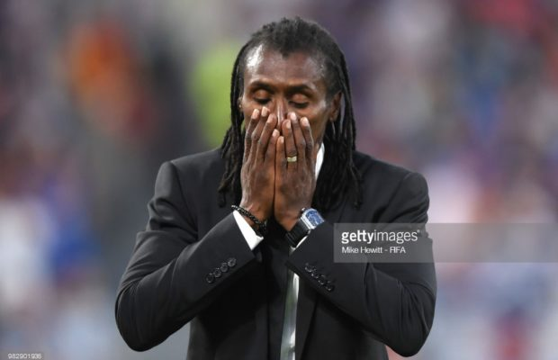 Equipe du Sénégal : le salaire d'Aliou Cissé passe de 9 à 15 millions F CFA