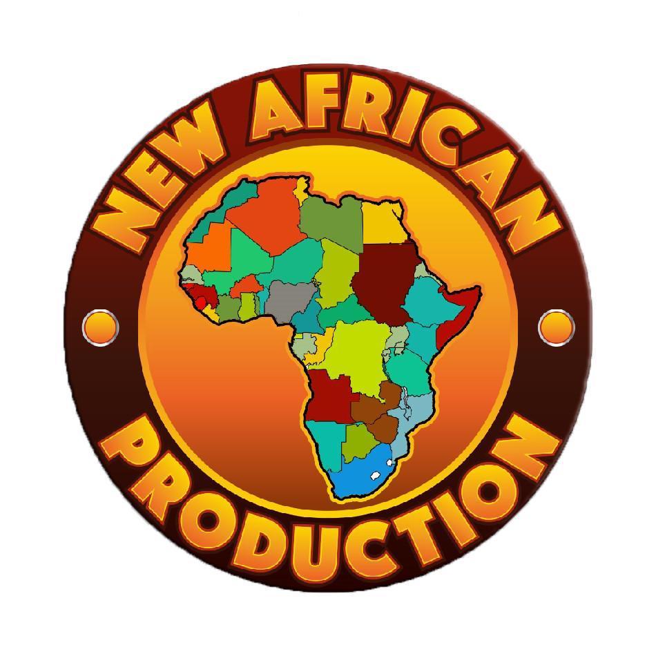 NEW AFRICAN PRODUCTION EN TOURNÉE NORTH AMERICAN AVEC PAPE DIOUF AU MOIS DE JUILLET