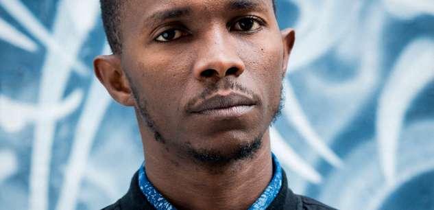 Violences électorales : un militant de BBY tué ce matin à Tambacounda