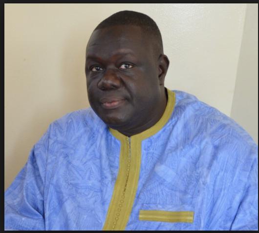 """Incidents de Tamba : """"Les autorités religieuse et coutumière doivent sortir de leur mutisme"""""""