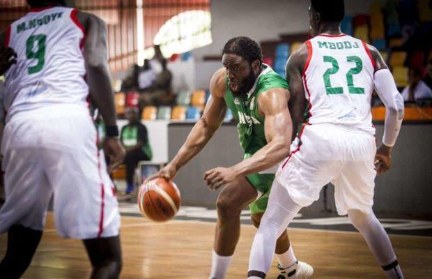 Tournoi Abidjan (G3): Le Sénégal prend sa revanche sur le Nigéria (84-63) et fait carton plein !