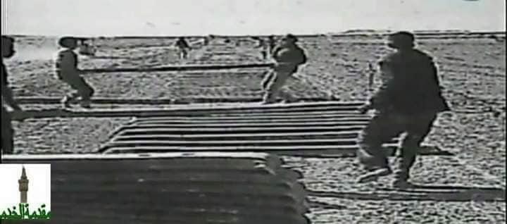 HISTOIRE DU CHEMIN DE FER DIOURBEL-TOUBA (1929-1931) : La réponse à Me Baba DIOP