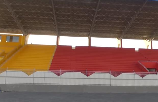Sénégal Vs Madagascar: Des 60.000 places de LSS aux 12.000 de Lat Dior : La CAF va-t-elle homologuer le stade de Thiès