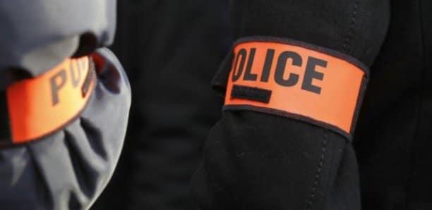 Taïba Niassène : Un étudiant arrêté pour escroquerie