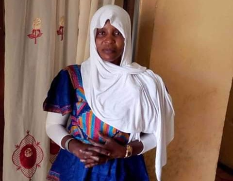 Mauritanie: la Sénégalaise Houley Soumaré meurt brûlée au 3e degré