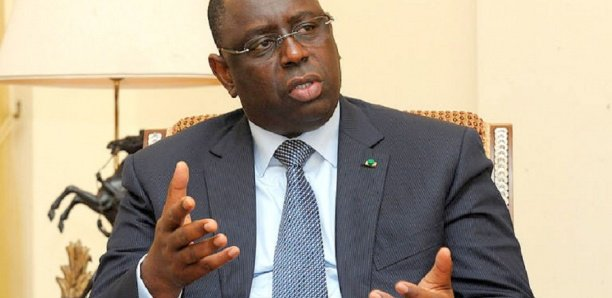 Khadim Diop : « le Président Sall gagnerait à éviter le syndrome Wade, en évitant de remplacer Boun Abdallah Dionne »