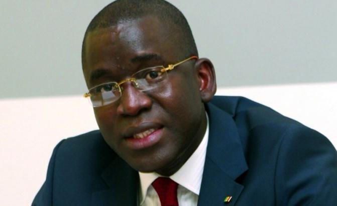 Aliou Sow cogne fort Diagne Fada : « Si tous les résultats étaient comme ceux de Darou Mousty, Macky Sall serait au second tour »