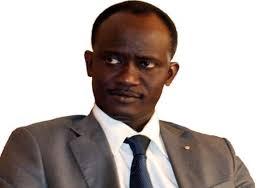 Dr Cheikh Dieng : « Ismaïla Madior Fall, le tailleur de la Constitution »