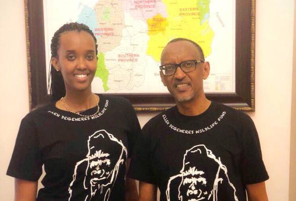 Assassinat d'un opposant : les propos de Kagamé qui choquent le monde entier !