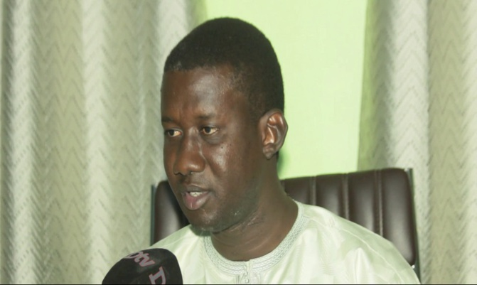 Mbacké- Gestion du maire Abdou Mbacké Ndao : L'Ofnac en mission d'audit dans ses services