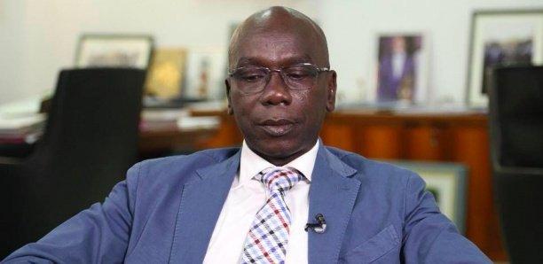 Agetip : La gestion du Dg El Hadji Malick Gaye décriée
