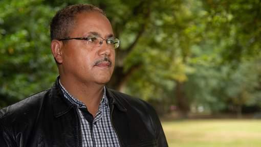 Nouvelle-Zélande: « J'attendais mon tour »: un survivant raconte les minutes d'horreur