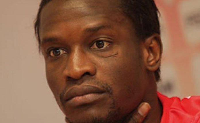 Différend avec son ex-épouse : Ibou Touré a 24h pour exécuter le payement de la pension alimentaire, sous risque de perdre ses 3 voitures