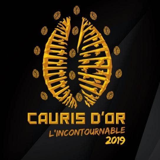 CAURIS D'OR 2019- L'INCONTOURNABLE
