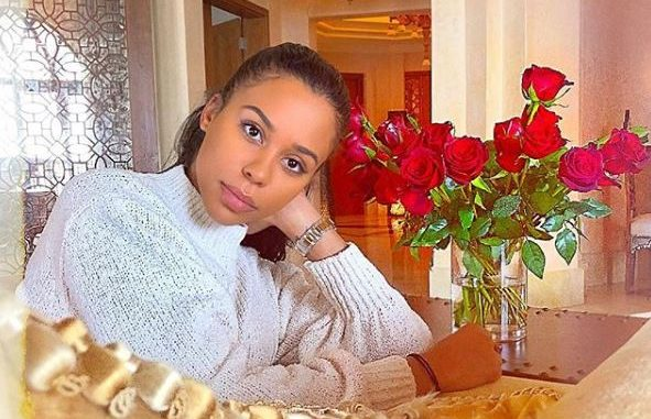 Harcelée sur Instagram, Léa Soukeyna Ndiaye divulgue les messages chocs de ses supposés …