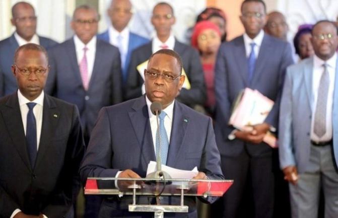 Agriculture, Education, Santé, Emploi… : ces ratés du septennat de Macky Sall à corriger