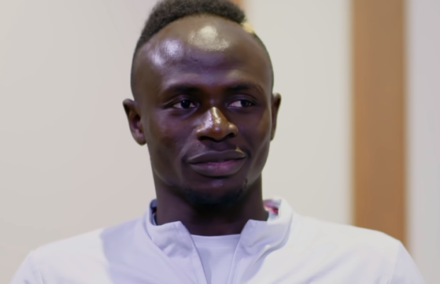 Sédhiou, Dakar et Liverpool : les confidences émouvantes de Sadio Mané « Accomplir des miracles pour échapper à la pauvreté »