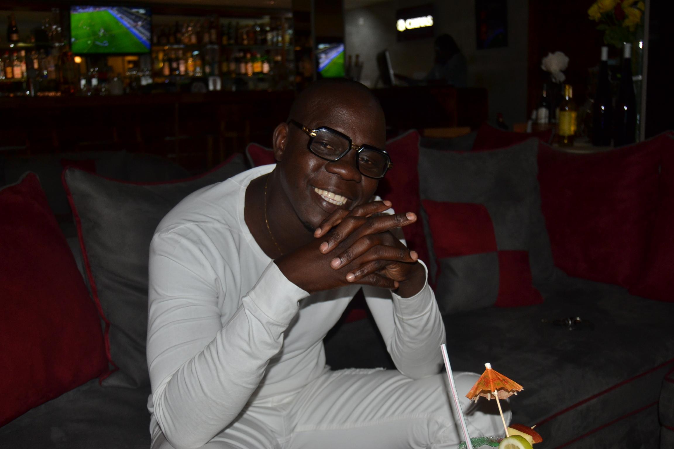 """""""GOOD BUZZ OU BAD BUZZ: Les révélations chocs de Abdou Guité Seck sur la musique. REGARDEZ"""