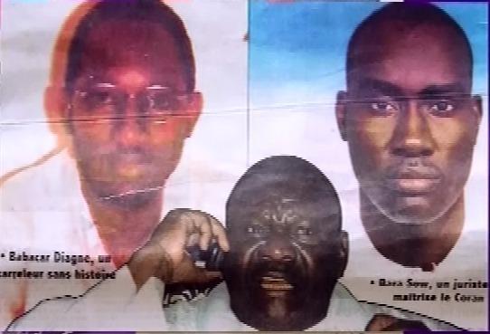 Meurtre de Ababacar Diagne et Bara Sow: Cheikh Béthio a reçu sa convocation pour...