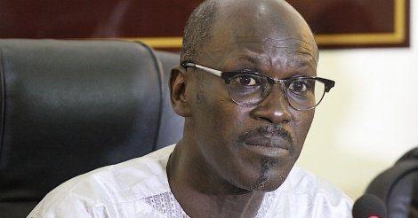 Que prépare Macky Sall pour Sydou Guèye ?