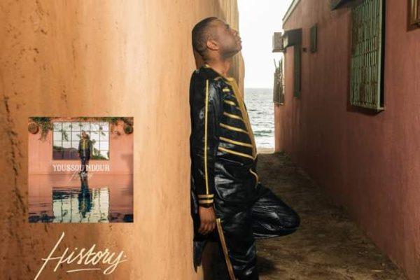 Découvrez ce nouveau son du « Roi du Mbalax » Youssou Ndour ! Confession