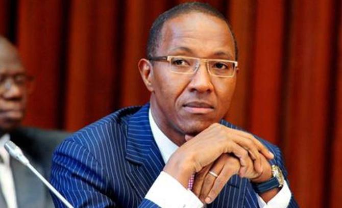 Réduction du train de vie de l'Etat : Abdoul Mbaye lance une nouvelle pique à Macky Sall