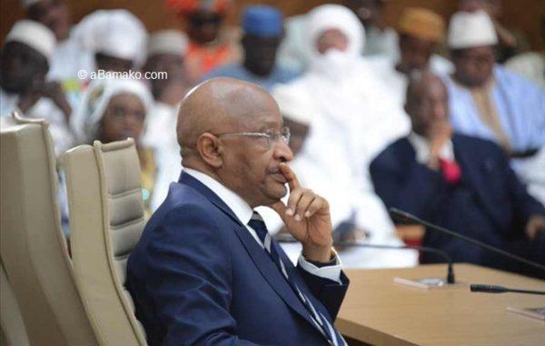 Urgent: Le Premier ministre Malien démissionne