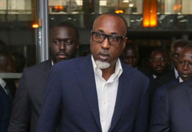 Construction de 5 hôtels en Afrique : le groupe Teylium obtient un financement de 29,4 milliards FCFA