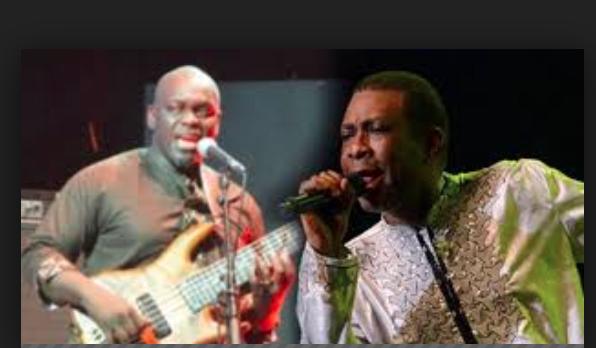 Nouveau Clip Officiel: Youssou Ndour rend hommage à Habib Fay