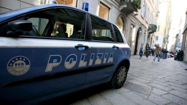 Italie – Ce Sénégalais crie « Allah Akbar » avant de blesser deux policiers…