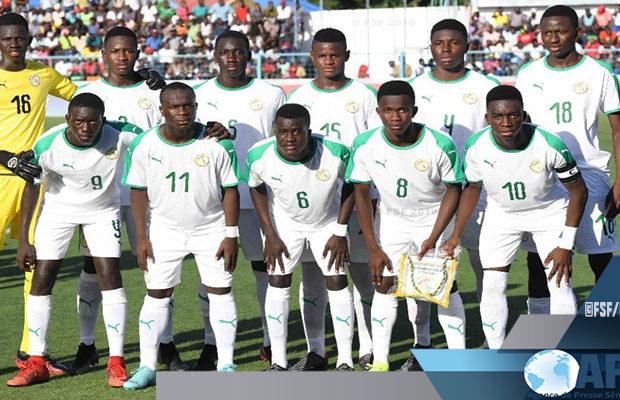 Fraude supposée des Guinéens : la Fédération japonaise sollicitée par la CAF