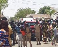 Le Lycée Macodou Kanghé SALL de Kébémer plongé dans la psychose… depuis près de 3 mois