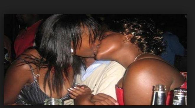 Lesbianisme : Comment le mal se propage au Sénégal, les confessions de jeunes filles « J'ai eu une amie qui est devenue lesbienne par la force des choses