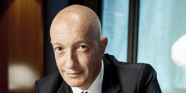 """Philippe Bohn : """"Pourquoi je quitte Air Sénégal"""""""