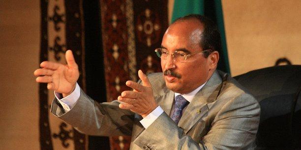 Mauritanie : le profil des candidats à la succession de Mohamed Ould Abdelaziz